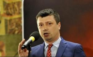 Vulpescu - Ion Besoiu lasă în urmă amintirea unui creator total devotat artei sale