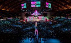 Web Summit, cel mai important Congres dedicat noilor tehnologii din Europa, revine la Lisabona