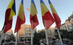 Zile de comemorare și reconciliere în memoria celor căzuți în cel de-Al Doilea Război Mondial (8 și 9 mai)
