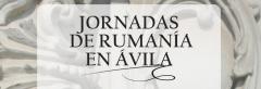 Zilele Culturii Române la Ávila și degustare de produse tipice românești