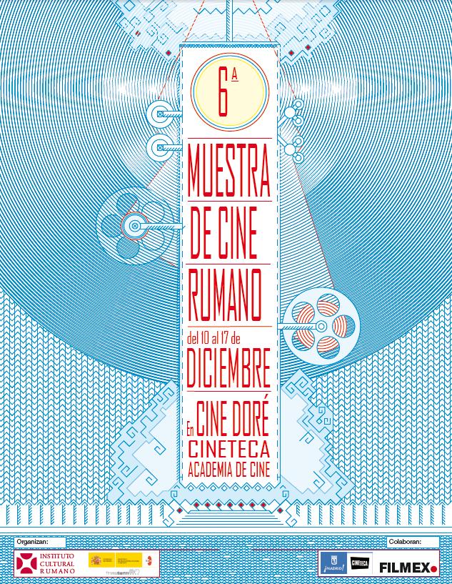 Zilele-Filmului-Românesc-la-Madrid-ediția-a-VI-a-1