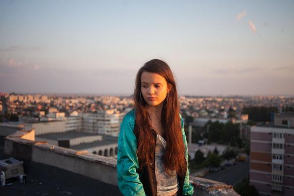 Zilele Filmului Românesc la Valencia