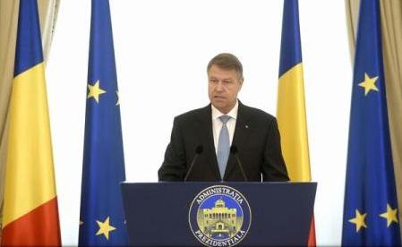 Ziua Drapelului Național, simbolul unui stat modern și democratic, membru al NATO și al UE