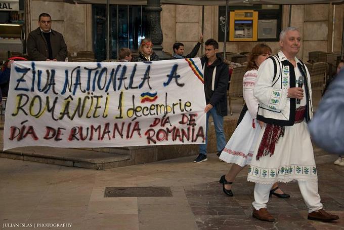 ziua-romaniei-sarbatorita-in-valencia-spania-cu-un-flashmob-romanesc-in-premiera-1