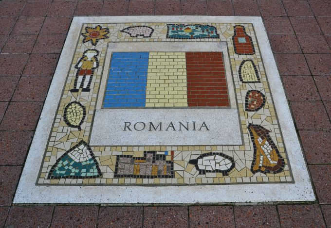 Ziua Românilor de Pretutindeni: IEH va derula şapte proiecte în şapte comunităţi istorice româneşti
