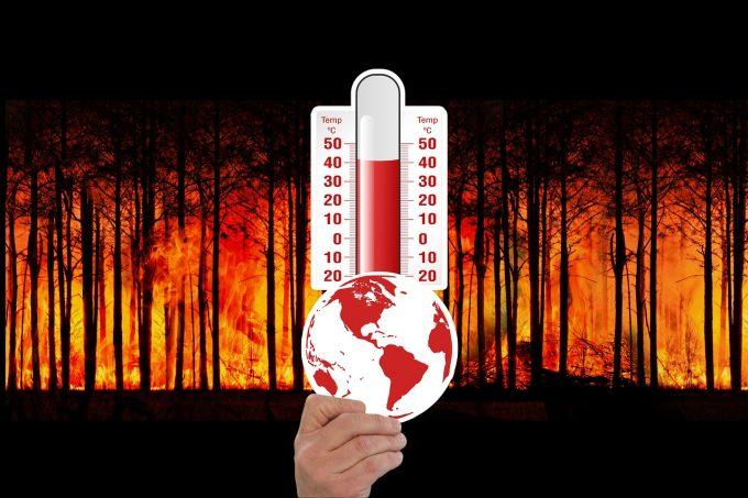 Încălzire globală/ Un viitor sumbru scris în trecut: Cercetătorii trag semnalul de alarmă