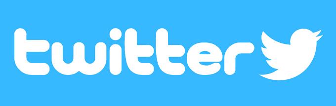 Twitter-El-Rumano