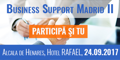Business-Support-Madrid