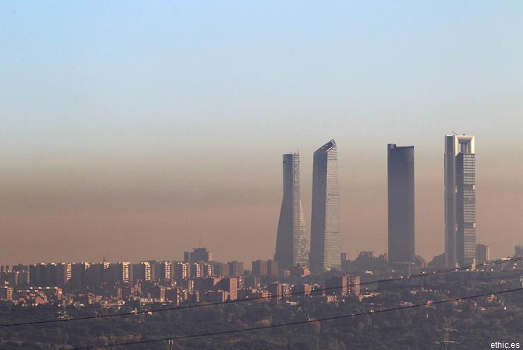 ÎNCĂLZIRE GLOBALĂ COP21 Companiile europene solicită ca toată lumea să joace după aceleași reguli