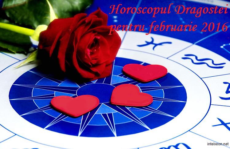 În luna lui Dragobete, află cum îți influențează astrele dragostea pentru februarie 2016