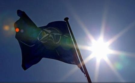 În pofida opoziției lui Dodon, Biroul NATO se va deschide la Chișinău