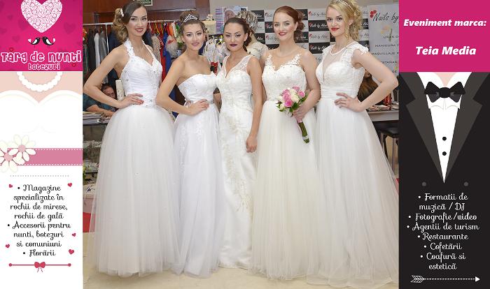 În-zilele-de-2-și-3-aprilie-a-avut-loc-primul-târg-românesc-de-Nunți-și-Botezuri-din-Spania-eleganță-stil-profesionalism-1