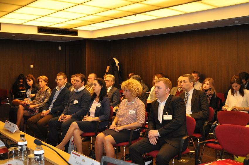 Întâlniri-de-afaceri-la-Madrid-ale-misiunii-economice-românești-în-perioada-15-20-noiembrie-2015-1