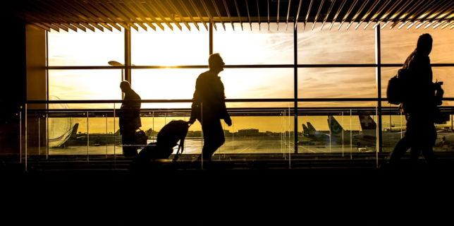 Întrebări și Răspunsuri privind condițiile de călătorie între Spania și România în context Covid-19