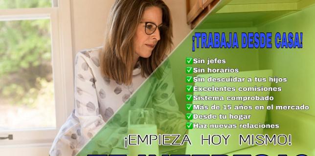 Únete al equipo: Somos distribuidores oficiales de Life Care® España