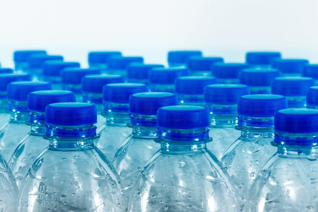 Şeful ARAM: Performanţa României în colectarea plasticului este undeva la 45%, peste media UE