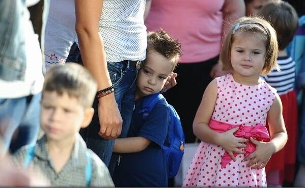 1 Iunie/ Evenimente speciale, concursuri, spectacole, expoziții - organizate pentru copii, de ziua lor, în țară