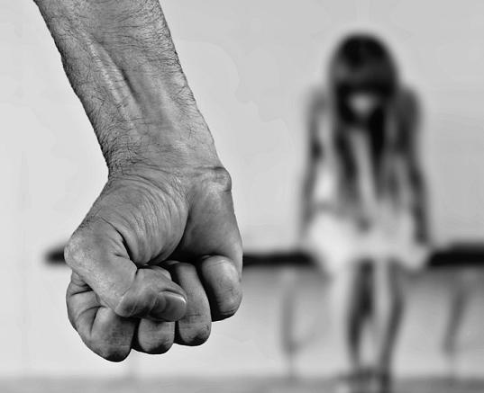 1.870 estudiantes de Móstoles recibirán talleres para prevenir la violencia de género