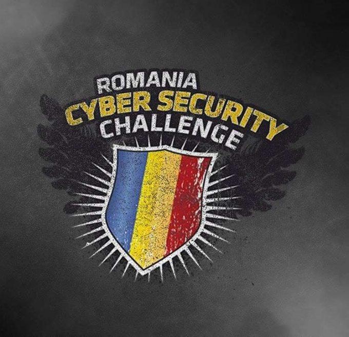 36 de tineri, selectaţi în prima etapă de calificare pentru echipa naţională ce va participa la Campionatul European de Securitate Cibernetică