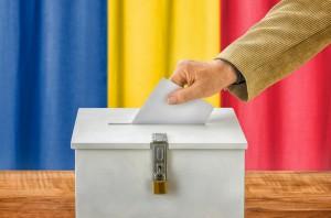 417-sectii-de-votare-in-strainatate-propuse-de-mae