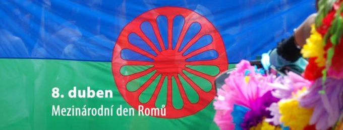 8 Aprilie - Ziua Internaţională a Romilor