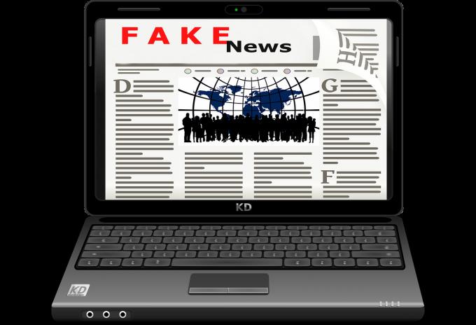 A fost lansat un joc pentru ''vaccinarea'' jucătorilor împotriva fenomenului ''fake news''