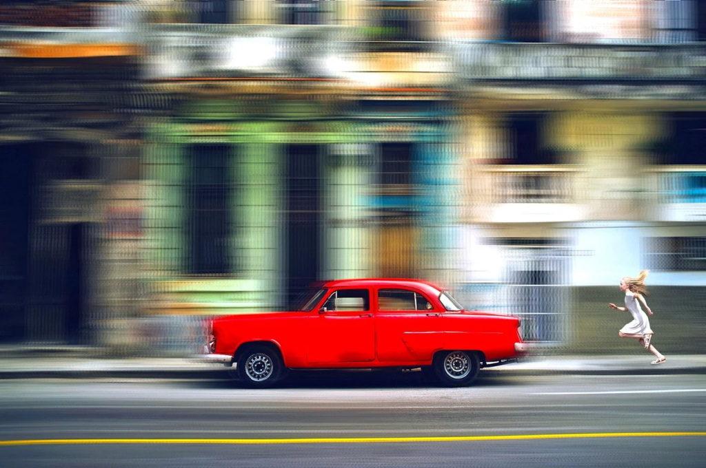 ACEA: România şi Estonia au înregistrat în august cel mai semnificativ declin al vânzărilor auto din Europa