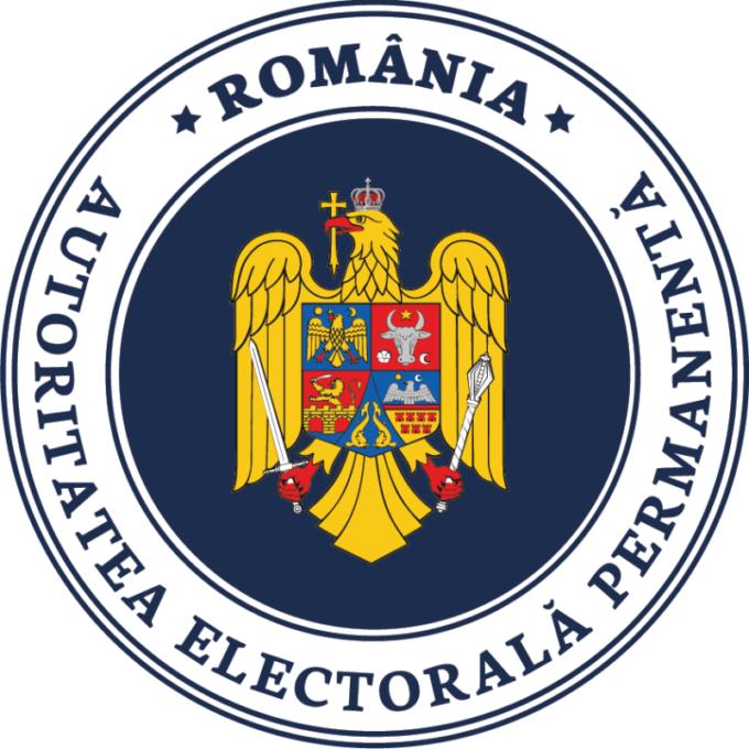 AEP: Alegătorii din străinătate pot vota chiar dacă documentul de reşedinţă a expirat după 1 martie
