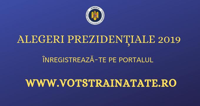 AEP: Precizări referitoare la Informațiile Eronate care circulă în spațiul public pe tema datelor personale ale românilor din străinătate