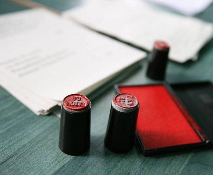 AEP: Procedura privind prelungirea timpului de vot până la ora 23,59 se aplică şi în ţară