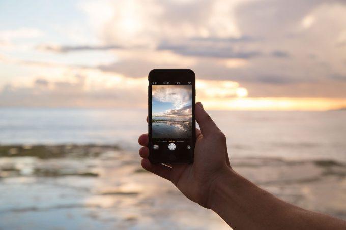ANCOM propune scăderea cu aproape 10% a tarifelor la convorbirile pe mobil, de la 1 ianuarie 2020 (proiect)