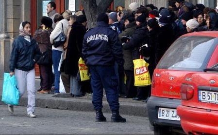 ANOFM: 800 de posturi sezoniere, în agricultură, în Spania, pentru șomeri