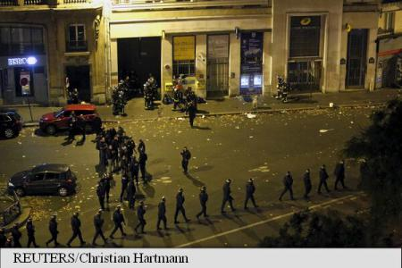 ATENTATE-TERORISTE-LA-PARIS-Modul-în-care-au-fost-executate-și-planificate-atentatele-din-Paris-un-semnal-de-alarmă