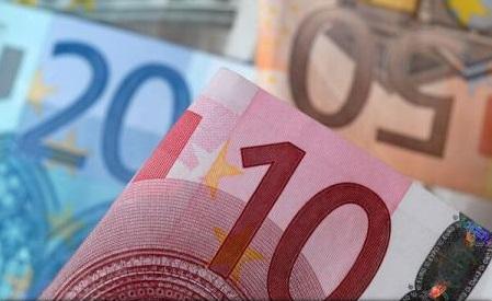 Absorbția curentă a fondurilor europene a crescut la 81,73%, în noiembrie