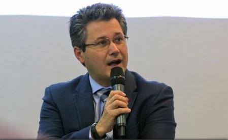 Acord franco-român pentru diplome la finalul masterului pentru inginerii din două rețele universitare