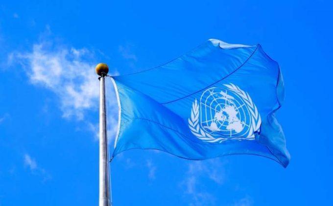 Adunarea Generală a ONU a adoptat o declaraţie politică pentru stoparea SIDA până în 2030