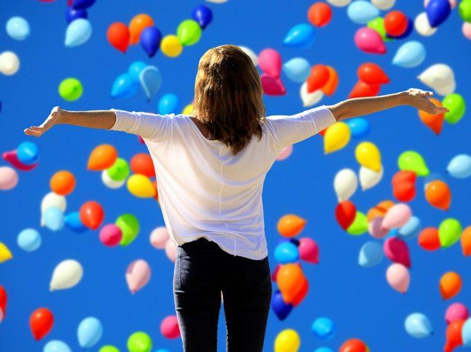 Află cele mai importante descoperiri despre fericire din 2017