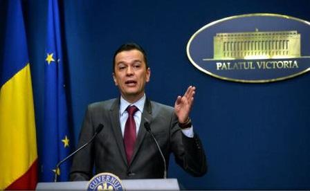 Agențiile de presă internaționale avertizează cu privire la riscul apariției unei crize politice în România