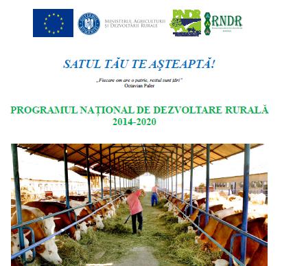 AgroDiaspora-un-program-de-informare-destinat-românilor-din-străinătate-1