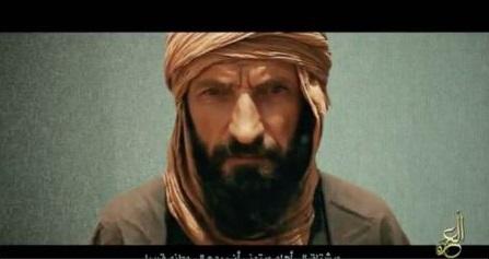 Al Qaida în Mali publică o înregistrare cu șase ostatici, între care și românul Iulian Gherguț (SITE)