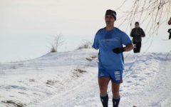 """Alba: Singurul sportiv cu dizabilităţi participant la 6633 ArcticUltra, convins că va reprezenta """"cu brio"""" România"""