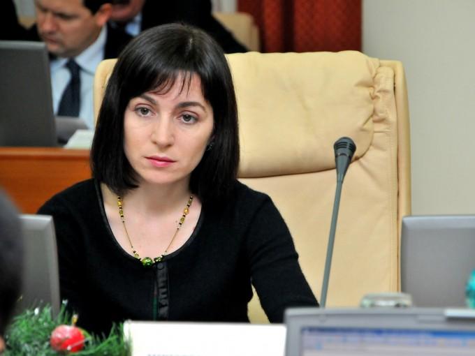 Alegeri în Republica Moldova: Cel de-al doilea tur de scrutin prezidențial, o alegere decisivă, consideră PPE și ALDE