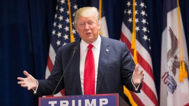 Alegeri în SUA: Donald Trump lansează un mesaj de unitate și explică de ce a câștigat alegerile (analiză)