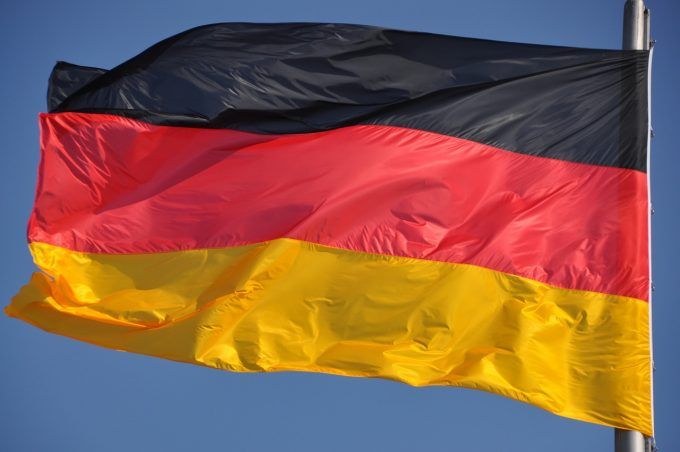 Ambasada Germaniei: Prim-ministrul din Renania de Nord precizează că nu a intenţionat să învinovăţească lucrătorii din România şi Bulgaria, infectaţi cu coronavirus