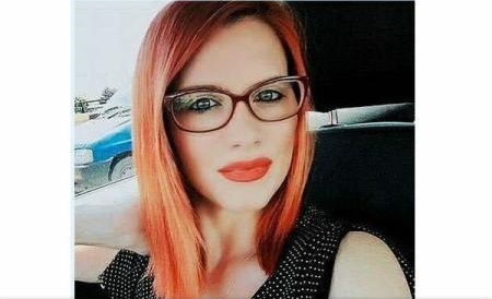 Ambasada României la Londra: Trupul Andreei Cristea, victimă a atentatului din 22 martie, repatriat în cursul zilei