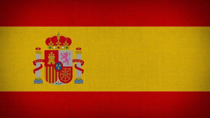 Ambasadorul Spaniei, despre epidemia COVID-19 în ţara sa: Guvernul şi poporul spaniol duc împreună această bătălie