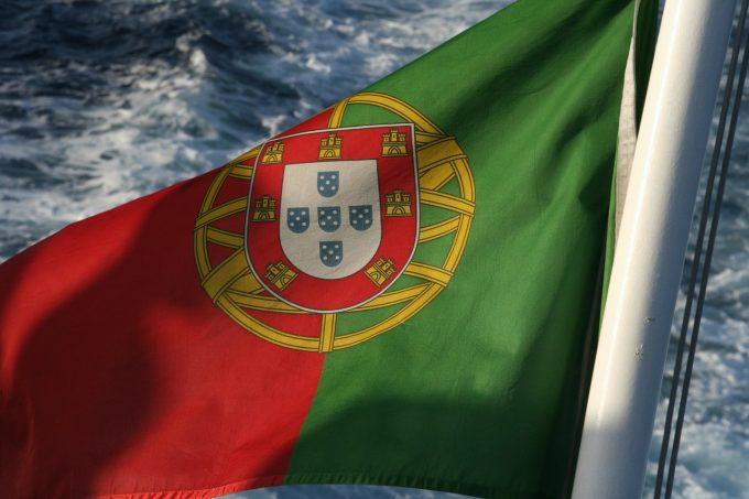 Andreea Paul: Portugalia are acelaşi PIB ca România şi jumătate din populaţie; asta înseamnă lipsă de competitivitate