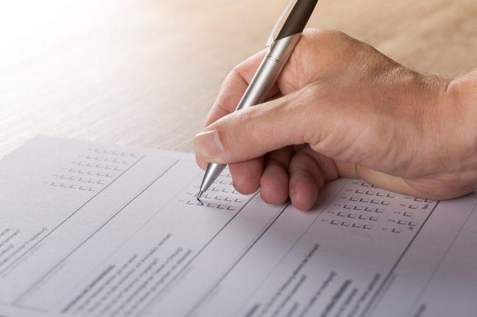 Anunț important pentru românii din străinătate referitor la opțiunea de vot