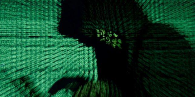 Apă, electricitate, transporturi: sectoare de importanţă ''vitală'' care se confruntă cu riscul atacurilor cibernetice