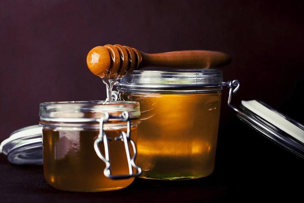 Arad: Apicultorii spun că au cea mai slabă producţie de miere din ultimii 50 de ani